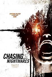 Chasing Nightmares Poster