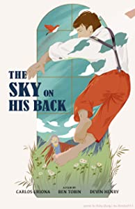 Watch good the movie The Sky On His Back by none [mts]