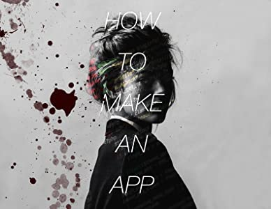 Best site watch latest online movies How to Make an App by Frank Coraci [XviD]
