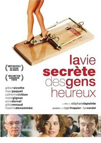 La vie secrète des gens heureux (2006)