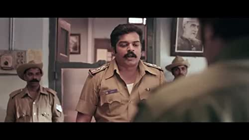 Bell Bottom is a Kannada movie which is a blend of Comedy+Riddle+Thriller. Starred by Rishab Shetty, Haripriya, Achyuth Kumar, Yogaraj Bhatt and Directed by Jayateertha