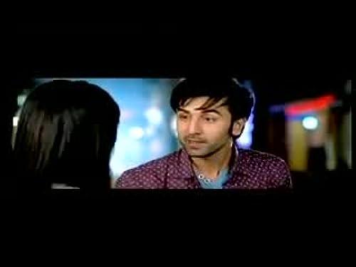 Ajab Prem Ki Ghazab Kahani (2009) Trailer