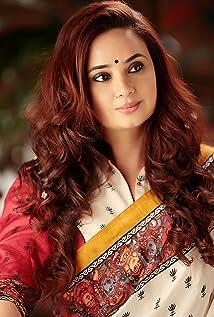 Shalini Kapoor Picture