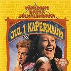 Jul i Kapernaum (1995)