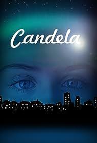 Candela (2015)