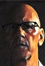 Ramón Balcázar's primary photo
