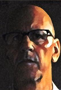 Ramón Balcázar Picture