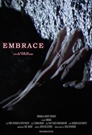 Embrace Poster