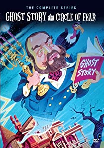 Quick download hollywood movies Ghost Story [720x320]