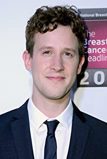 Alex Wyse Picture