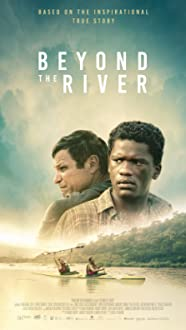 Beyond the River (2017)
