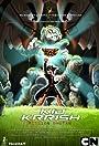 Kid Krrish 2 - Mission Bhutan