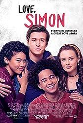 فيلم Love, Simon مترجم