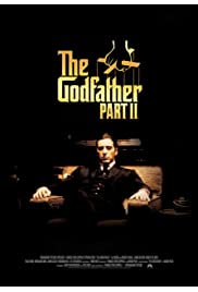 Watch The Godfather: Part II 1974 Movie | The Godfather: Part II Movie | Watch Full The Godfather: Part II Movie