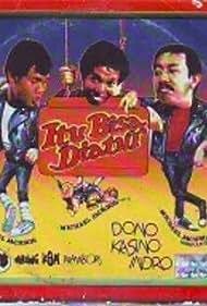 Itu Bisa Diatur (1984)