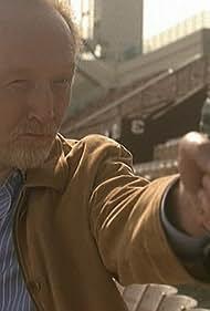 Tobin Bell in 24 (2001)