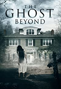Primary photo for The Ghost Beyond