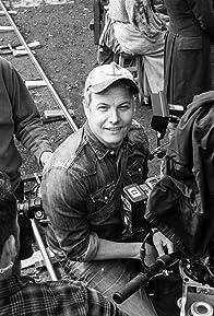 Primary photo for Joel Devlin