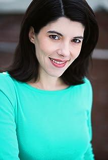 Alyssa H. Chase Picture