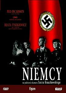 Films gratuits à regarder en ligne Jubilee, the Darkest Hour [iTunes] [1680x1050] (1996), Wiktoria Padlewska