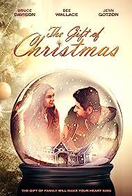 The Gift of Christmas (2020)