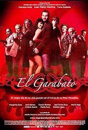 El garabato(2008) Poster - Movie Forum, Cast, Reviews