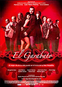 Direct download links movies El garabato Mexico [720x594]