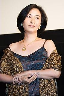 Mako Hyôdô Picture