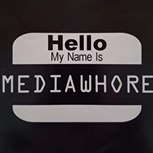 Google movies for free Mediawhore: Panic America by none [720x594]