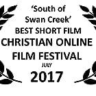 South of Swan Creek (2017)