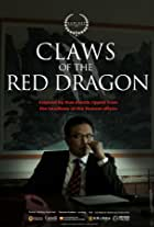 Claws of the Red Dragon