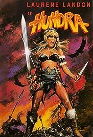 Hundra(1983) Poster - Movie Forum, Cast, Reviews