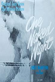 One Naked Night(1965) Poster - Movie Forum, Cast, Reviews