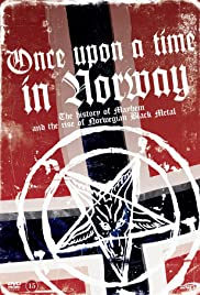 Once Upon a Time in Norway(2007) Poster - Movie Forum, Cast, Reviews