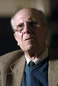 Primary photo for Norman Tebbit