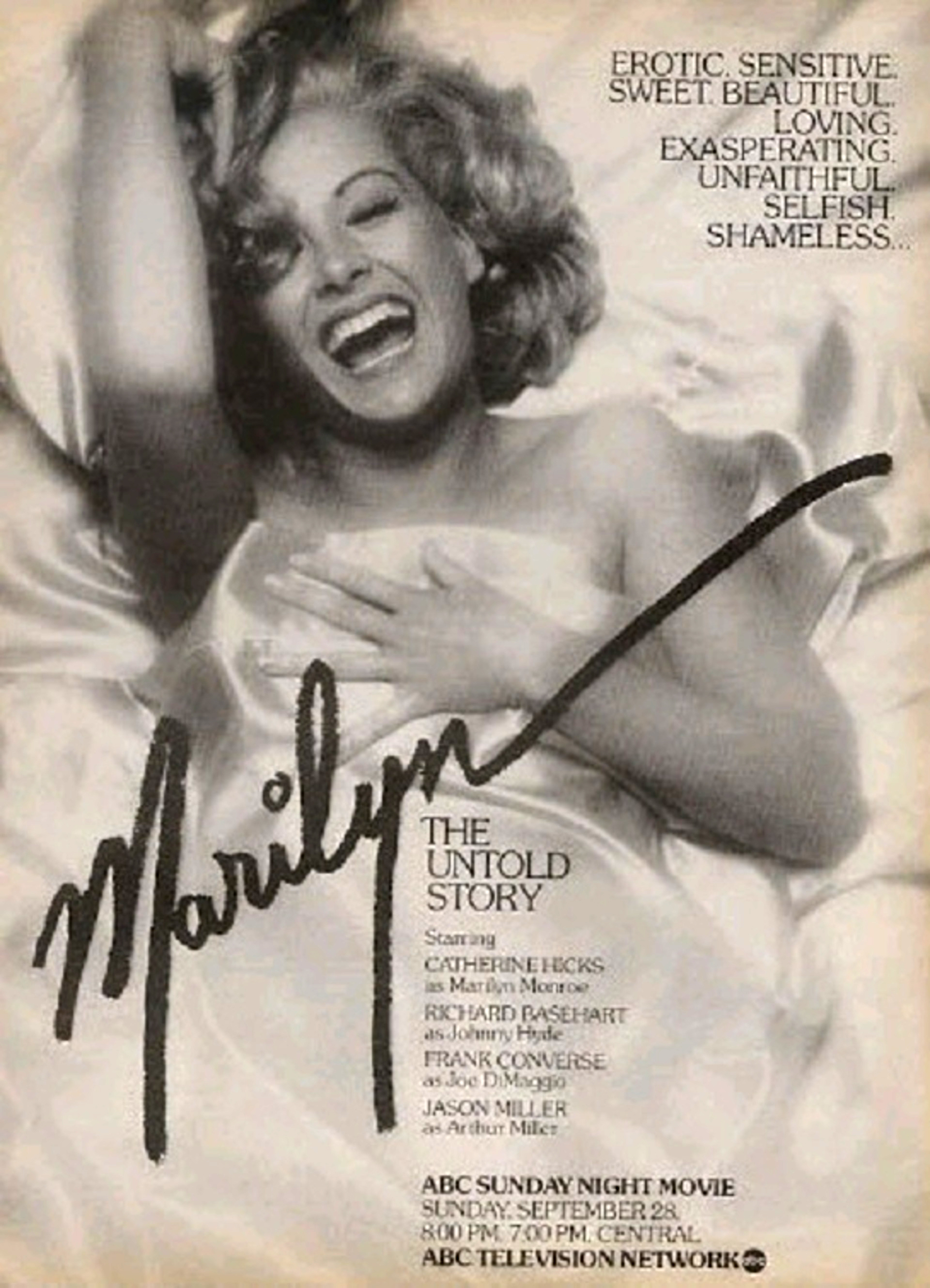 norma jean and marilyn full movie online free