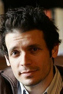 Daniel Burman Picture