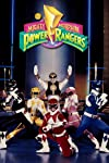 Power Rangers (2017): Where You've Seen The Main Cast Before