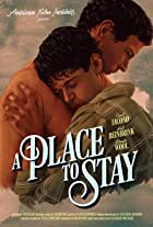 A Place to Stay