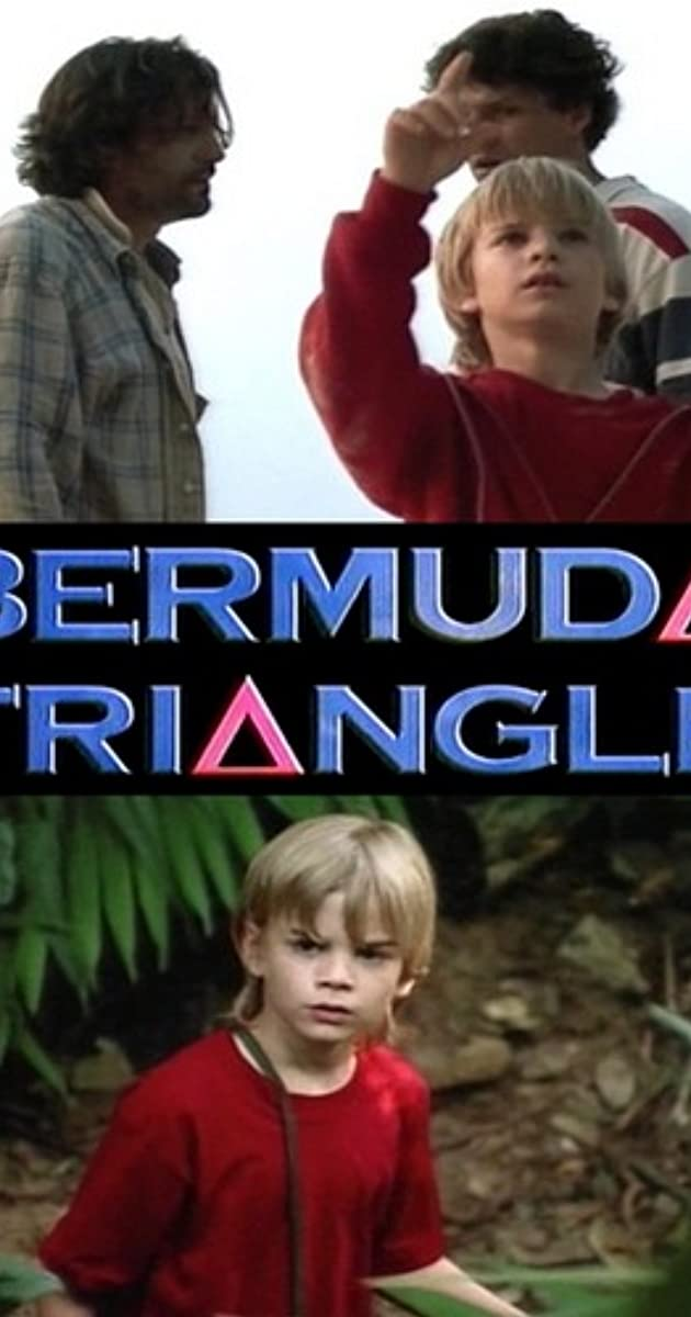 bermuda triangle movie download in hindi