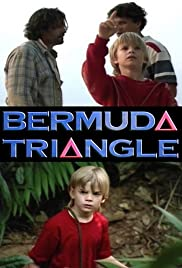 Secrets of the Bermuda Triangle Poster