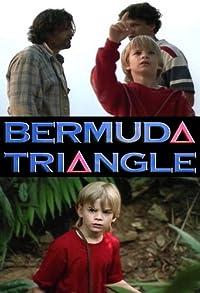 Primary photo for Secrets of the Bermuda Triangle