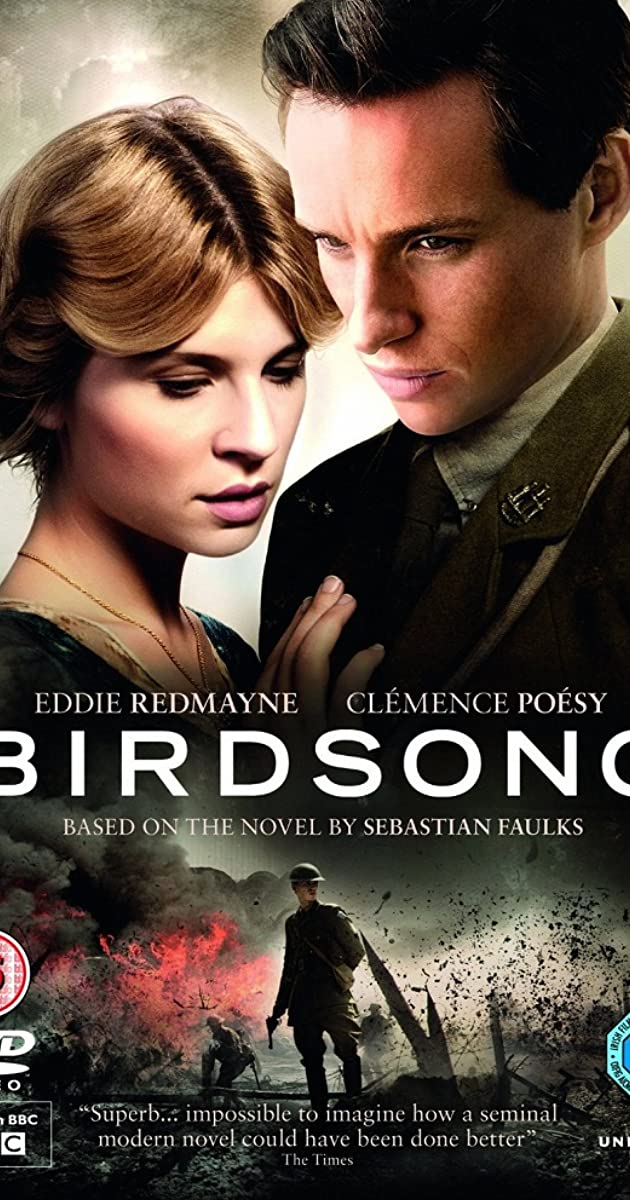 Birdsong (TV Mini-Series 2012) - IMDb