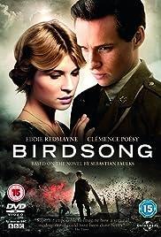 Birdsong (2012) 1080p