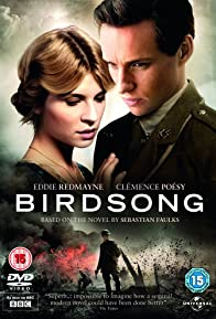 Primary photo for Birdsong