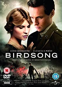 Legal downloading movie sites Birdsong UK [HD]