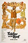 New 'Fiddler on the Roof' Movie in the Works at MGM From 'Hamilton' Director Thomas Kail