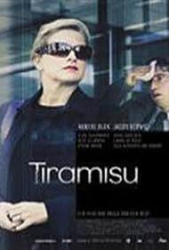 Tiramisu (2008)
