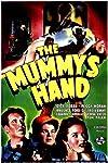 The Mummy's Hand (1940)