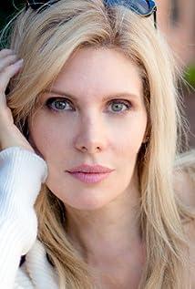 Karina Michel Picture